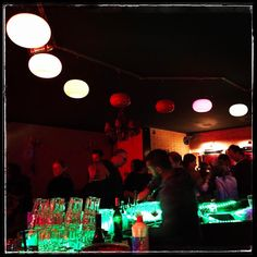 Heute mal eine ganz andere Art von Location... https://089DJ.com #089DJ #perkins #djmünchen #topdjmünchen #eventdj #djservice #münchen #wedding #hochzeit #munich #amazing #hochzeitsmusic #eventservice #partyforall #djbooking #djmix #mixtape #livemix #livemixing #deephouse #independent #picoftheday #like4like #follow4follow #instagood #musicmonday #followme #instadaily #instalike #followmetoo