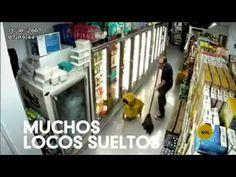 Una publicidad argentina llegó por primera vez al SuperBowl