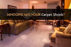 Jena's Carpet Cleaning is the number one carpet cleaning service provider in melbourne.