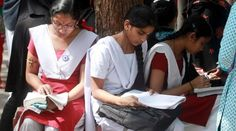 Is NEET the reason behind Bengali to English medium shift? #NEET #NEETUG #BengaliToEnglish #NEETAspirants