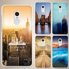 Cases with European City's Sceneries for Xiaomi //Price: $8.49 & FREE Shipping //     #iphone