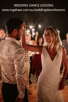 Are you looking for the perfect first dance song for your wedding? These are the 20 best new wedding dance songs in 2020...... #perthweddingdancelessons #perthweddings #weddingdanceideas #firstsongs2020 #weddingdancesongs #freoweddings #perthweddingplanning #weddingideas #weddingdance #dancelessonsinperth #dancelessonsinfreo #firstdancesongs #bridaldancesongs #weddingdancestyles