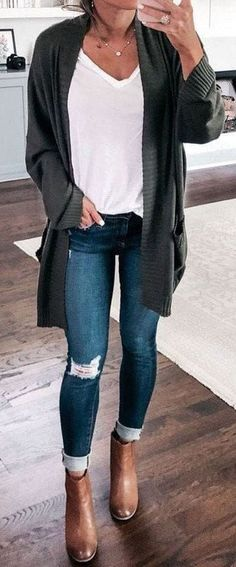 995 Best Teacher Fashion images in 2020 | Fashion, Casual