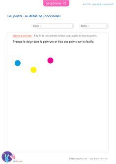 graphisme-petite-section-faire-les-points-ps