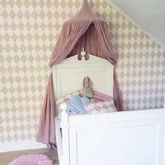 http://www.fermliving.com/webshop/shop/kids-room/kids-wallpaper/harlequin-wallpaper-rose.aspx