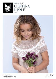 Søkeresultater for « Baby Knitting Patterns, Sewing Patterns, Diy And Crafts, Knit Crochet, Crochet Necklace, Baby Boy, Children, Crocheting, Blog