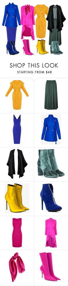 b9de2a04 136 Best My Polyvore Finds images | Fashion Design, Fashion details ...