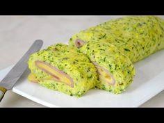 Blog de recetas fáciles paso a paso con vídeo.
