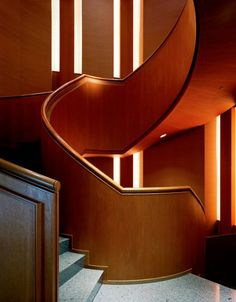 These Hotels Weren't Just Designed by Architects, They Were Designed by Starchitects - Park Hyatt Tokyo Tokyo, Japan