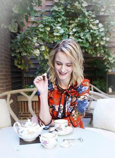 Rachel Brosnahan by Danielle Kosann Rachel Brosnahan, My Fair Lady, Girl Crushes, Powerful Women, Going Out, Celebrity Style, Beautiful Women, Morning Person, Celebs