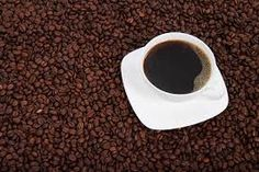 #coffeebreak #instaphoto #sassari #secondosemestre #coffee #cappuccino #coffeelover #coffeesnowman  http://www.kahawagroup.com/