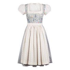 Rosi Dirndl - Dirndl - Tradition - Online Shop - Lena Hoschek Online Shop