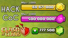 nice HACK Clash of Clans | Gemas Infinitas | Febrero 2015  GENERAL ♢════════♢ ▻Link del CoC Private Switcher: http://adf.ly/z4Jlz ♢═══════♢ INFORMACIÓN ♢═══...http://clashofclankings.com/hack-clash-of-clans-gemas-infinitas-febrero-2015/