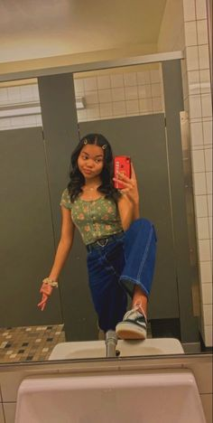 Indie Outfits, 70s Outfits, Grunge Outfits, Cute Casual Outfits, Fashion Outfits, Indie Clothes, Vintage Outfits, 90s Grunge, Grunge Style