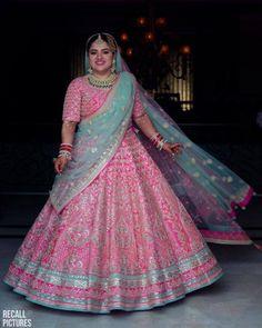 Plus-Size Wedding Dresses Guide For Curvy Brides!