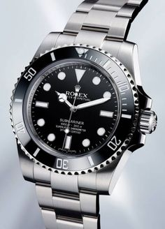 (the best for me) Rolex Submariner 2012