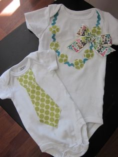 Trendy gifts for brother from sister diy ideas 63 ideas - Diy Gifts For Brothers Ideen Gifts For Brother, Brother Sister, Baby Sewing Projects, Baby Crafts, Learn To Sew, Matching Outfits, Diy Clothes, Babies Clothes, Baby Love