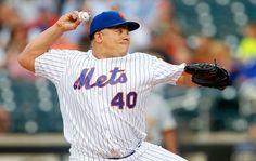 Bartolo Colón lanzó magistralmente al cubrir siete innings, y los Mets de Nueva York lograron vencer el martes por 3-1 a los Cardenales de San Luis