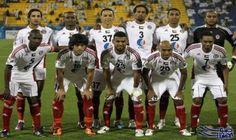 نادي الجزيرة الإماراتي يبدأ المرحلة الأخيرة من…: دخل فريق الجزيرة لكرة القدم، المرحلة الأخيرة من تدريباته استعداداً للموسم الجديد، وتنتظره…