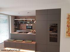 Die besten bilder von küchen joinery kitchens und projects