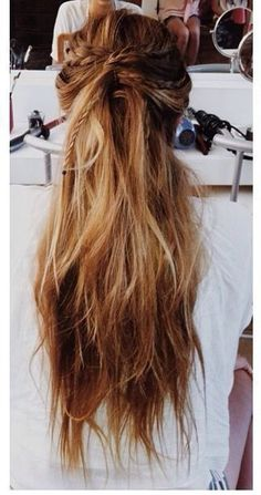 HAIR INSPIRATION ALERT #fashion #hair #beauty #goals #inspiration #havetolove www.havetolove.com