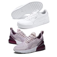 7 Best Damenschuhe images in 2020 | Fashion, Camping shoes