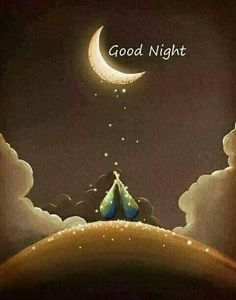 Good Night Quotes Images, Good Night Love Images, I Love You Pictures, Good Night Image, Blessed Night, Disney Princess Frozen, Good Morning Gif, Good Night Sweet Dreams, Beautiful Bollywood Actress
