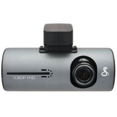 LUKAS LK-5900 Pro Dash Cam Drivers for PC