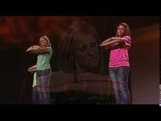 Day by Day - YouTube Bible Songs For Kids, Action Songs, Children Church, Church Activities, Ministry, Worship, Comedy, Blessed, Music