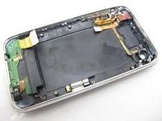 Toronto iPhone5 Repair deals in iPhone 5 Screen Replacement, repairing iPhone screen, replacing iPhone batteries. Choose Toronto iPhone 5 Repair and Fix your Iphone5.