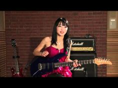 一緒に弾ける!速弾きギター超入門/YUKI[D_Drive]