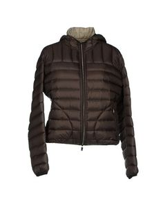 I found this great ELEVENTY Down jacket on yoox.com. Click on the image above to get a coupon code for Free Standard Shipping on your next order. #yoox
