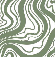 Modern abstract swirls by Mia-RoseArt | Redbubble