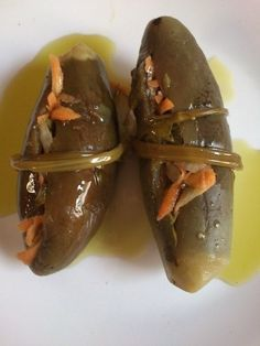 Pick lots of greek recipies from gourmed,gr Greek Appetizers, Appetizer Recipes, Greek Cooking, Cooking Time, Pastry Recipes, Cooking Recipes, Greek Meze, The Kitchen Food Network, Greek Recipes