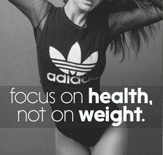 Fitness motivatie op de vrijdag | Luxe Life Lover