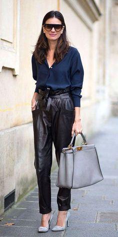 Como Usar | Chic - Gloria Kalil: Moda, Beleza, Cultura e Comportamento