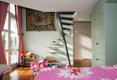 staircase eestairs - Recherche Google