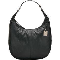 Picard Sacs Handtaschen: passende Taschen bei mirapodo. Für Damen und Herren! Die größte Auswahl an Picard Sacs Handtaschen Schuhe und mehr! Portofrei und Rückgaberecht von 100 Tagen.
