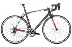 Every Trek carbon and aluminum road bike is designed for best-in-class performance. View our full line of lightweight, aerodynamic road bikes. Trek Bikes, Cycling Bikes, Trek Madone, Performance Bike, Bike Brands, Road Bike Women, Bicycle Maintenance, Cool Bike Accessories, Road Racing