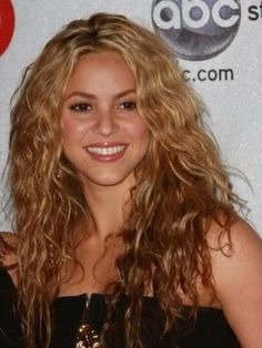 Excellent Curly Hairstyles Older Women And Hairstyles On Pinterest Hairstyle Inspiration Daily Dogsangcom