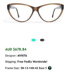09e509c32ae5 29 Best Glasses images