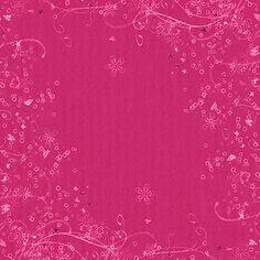 p12_bc_pink.png