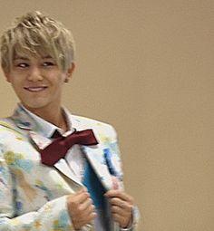 yamada ryosuke | Hey! Say! Jump! That smile kills me every time!!!