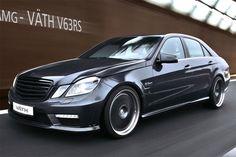 4.bp.blogspot.com -UPldLflyf0s UTeLf7nt4xI AAAAAAAAAV0 9iQsKyntJ0M s1600 2010-Mercedes-E63-AMG.jpg