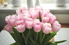 Mademoiselle Rose: Rose or Pink...