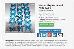 Home : UMKM Indonesia