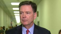Former FBI Director James Comey called Thursday for the removal of Confederate statues in Virginia's capital in the wake of blackface scandals involving top statewide elected officials, in an op-ed for The Washington Post. Jim Comey, Confederate Statues, Jefferson Davis, Stonewall Jackson, Ku Klux Klan, Cnn Politics, Opinion Piece, Fbi Director
