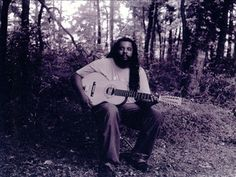 Alvin Youngblood Hart @ Stampen