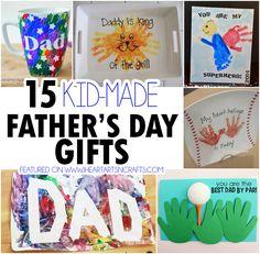 FathersDay5