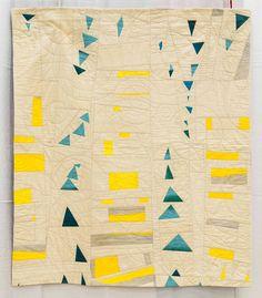 Northwest by Stacey Sharman, 2014